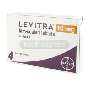Levitra, Levitra (Vardenafil) 20mg, Levitra Tablets 20mg.